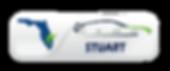 staurt VEMO logo.png