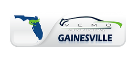 gainesville VEMO logo.png
