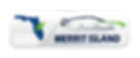 merrit island VEMO logo.png