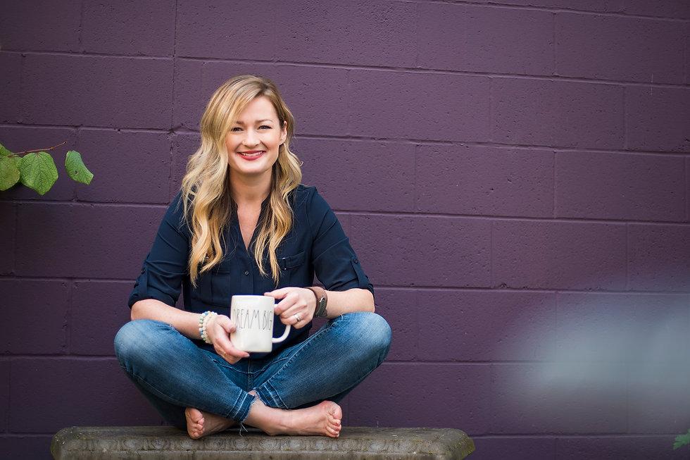 Jillian Lawrence