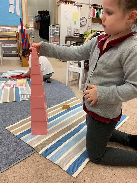 Montessori 3.jpg