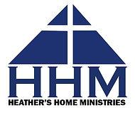 HHMLLogo3.jpg