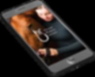 HRU-App-phone.png