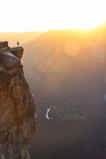 Sanctum-healthcare-man-cliff.jpg