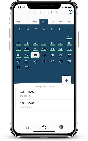 SG_Calendar-iPhone-X.png