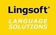 Lingsoft logo.png