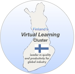 VR%20learning%20cluster%20logo_edited.pn