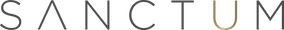 sanctum-logo.png