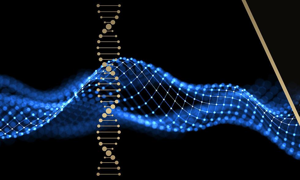 Sanctum-healthcare-DNA.jpg
