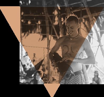 Stefan-triangle.png