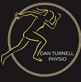 Dan Turnell Logo.png