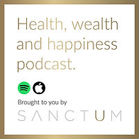 Sanctum-Podcast-Cover-2.jpg