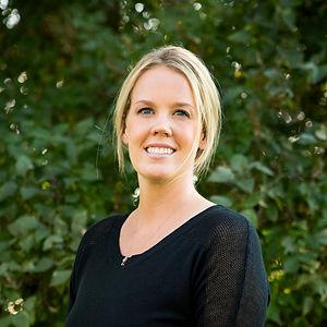 Brittni Forster Picture