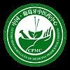 LogoCPMC.png