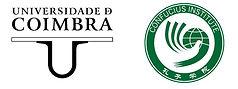 logo of ICUC.jpg