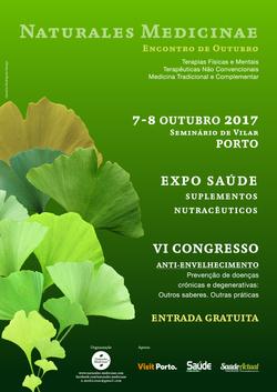NM congresso porto 2017