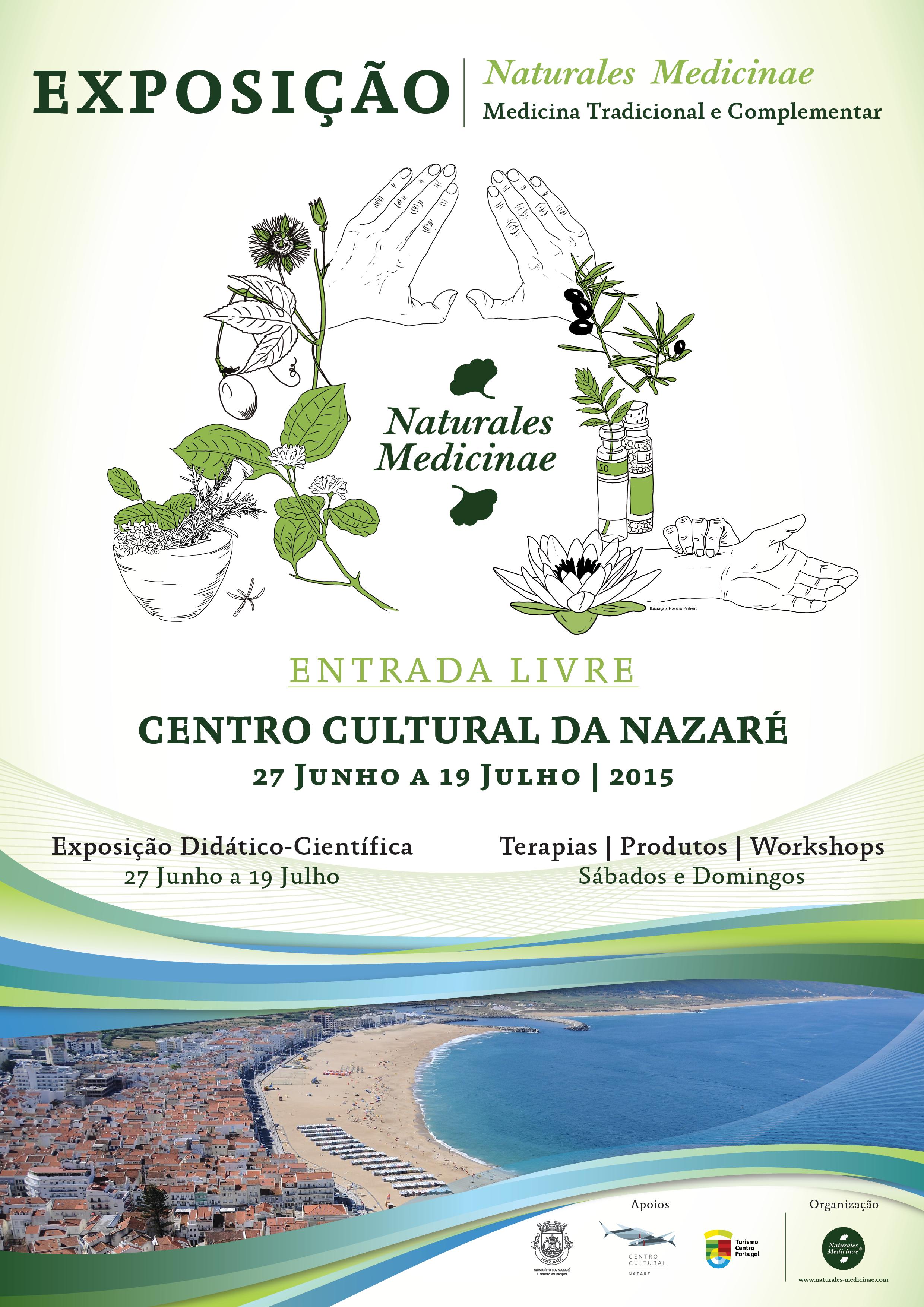 Poster_Nazaré_A4