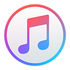 itunes-macos-icon-240.png