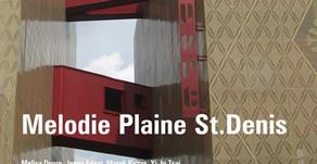 Street Design Challenge: Futur En Seine 2012