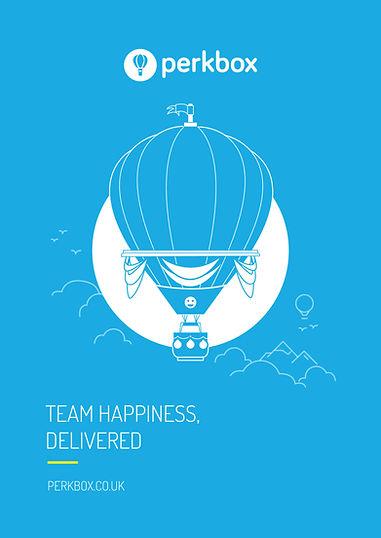 perkbox-poster.jpg