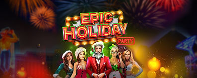rtg-epicholidayparty-withcharacter.jpg