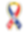 first responder ribbon_edited.png