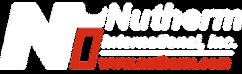 LogoLeftColor_large-www.png