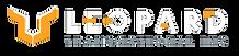Leopard_Logo_3.tiff