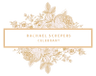 Logo_rachael_hdr.png