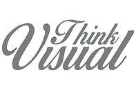thinkvisual.jpeg