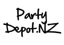 partydepot.jpg