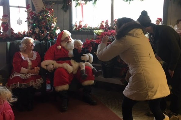 Santa 2017.jpg