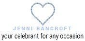 Jenni-Bancroft-FINAL-Logo.png