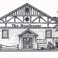 The Boathouse.jpg
