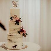 sweet as cakes.jpg