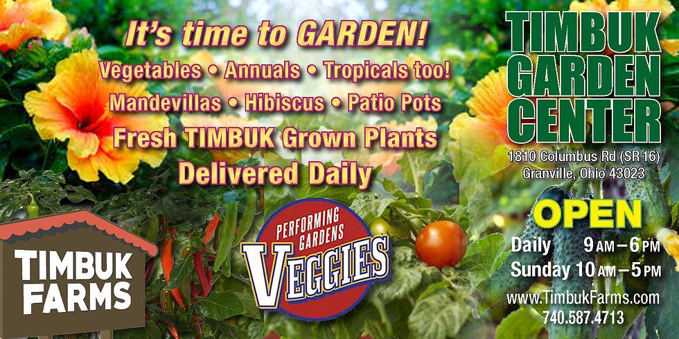 Timbuk Facebook Tropic+Veg.jpg