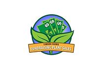 Fundraise with Timbuk Farms. Timbuk offers three seasonal fundraising programs.