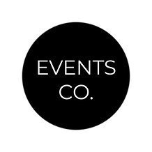 events co.png