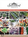 Timbuk Farms Succulent Catalog (002).jpg