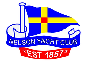 nelson yacht.png