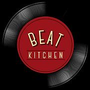 beat kitchen.png