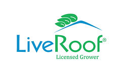 Timbuk Farms is a LiveRoof Licensed Grower