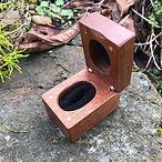 Ringbox NZ.jpg