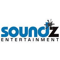 Soundz Entertainment.jpg