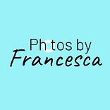 franceesca.png