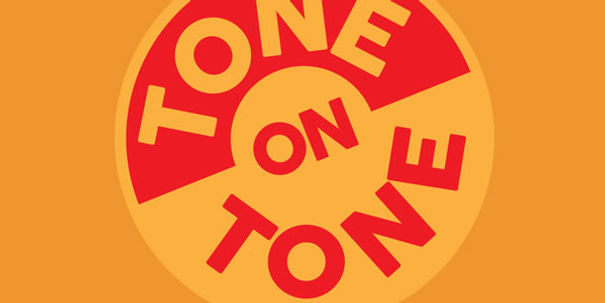 New Tone on Tone by Timbuk Farms