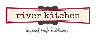 river kitchen.png