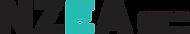 NZEA_Logo_Horizontal-3.00d4a881a7a3.png