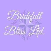Bridefull bliss.jpg