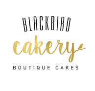 blackbird cakery.png